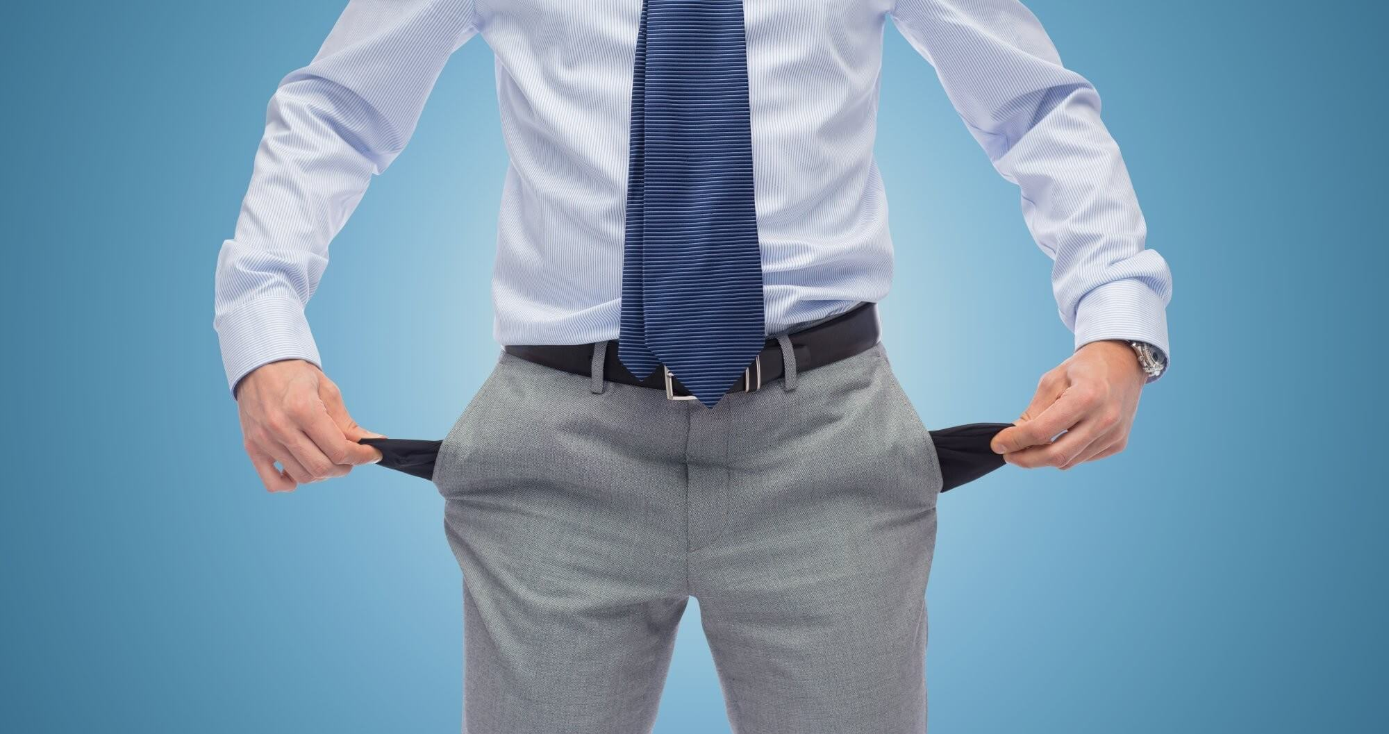 Six Reasons You're Blowing Sales and Losing Money